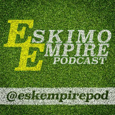 Eskimo Empire Podcast