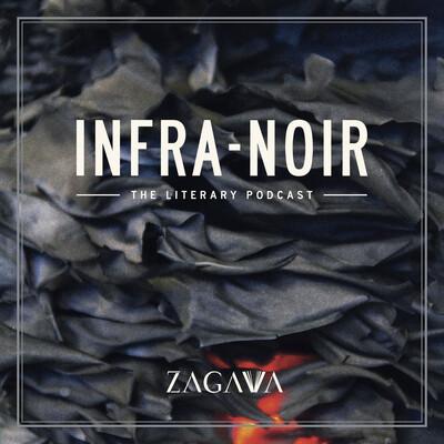 Infra-Noir