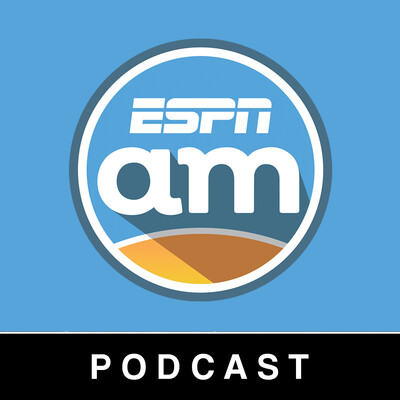 ESPN am