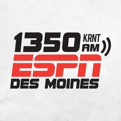 ESPN Des Moines