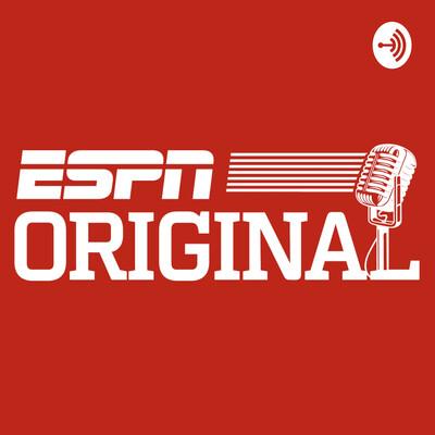 ESPN Original