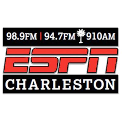 ESPN Radio Charleston