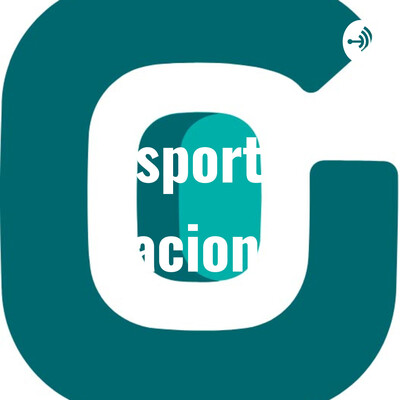 Esporte Nacional