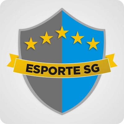 Esporte SG
