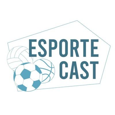 EsporteCast