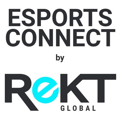 Esports Connect by ReKTGlobal