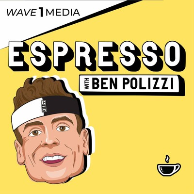 Espresso Radio Podcast
