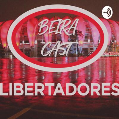 Beira-Cast