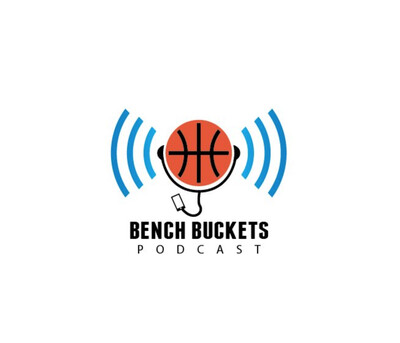 Bench Buckets