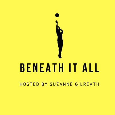 Beneath It All Podcast