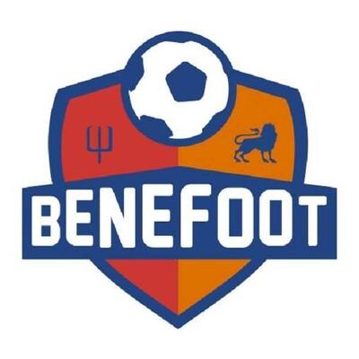 BeNeFoot