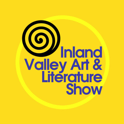 Inland Valley Art and Literature Show