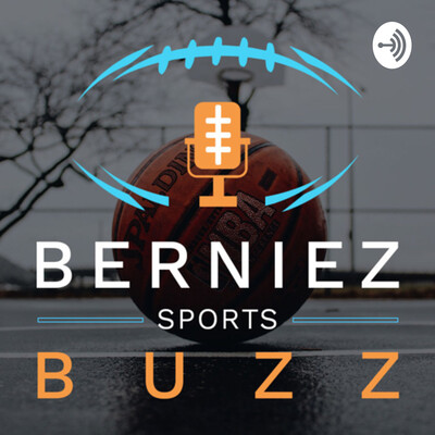 Berniez Sports Buzz