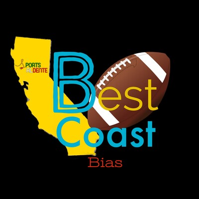 Best Coast Bias