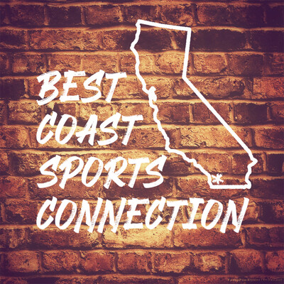 Best Coast Sports Connection