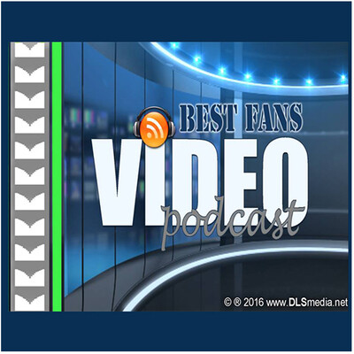 Best Fans Video Podcast