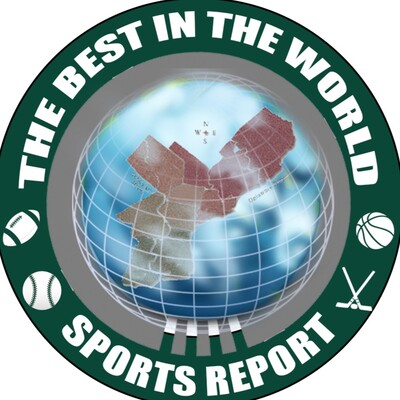 Best in the World Sports