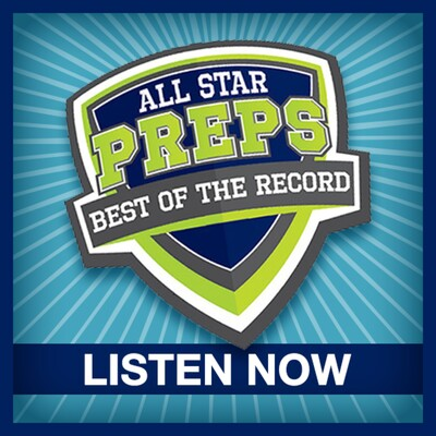 Best of The Record Preps Podcast