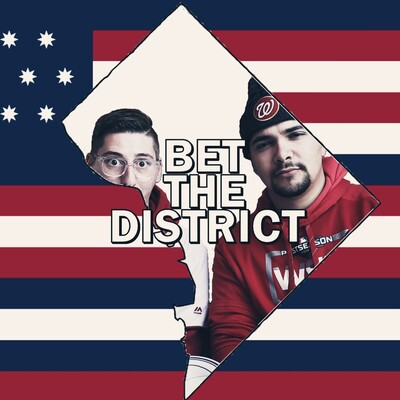 Bet The District