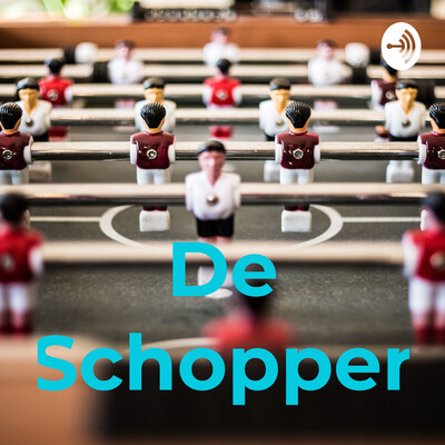 De Schopper
