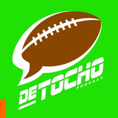 De Tocho