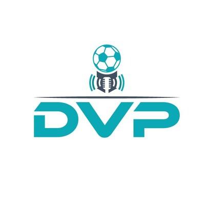 De Voetbalpodcast