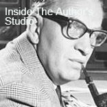 Inside The Author's Studio