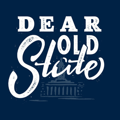 Dear Old State: A show about the Penn State Nittany Lions