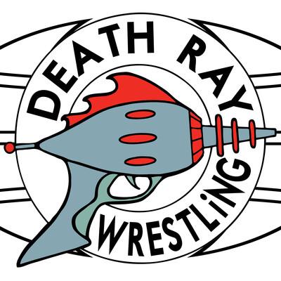 Death Ray Wrestling