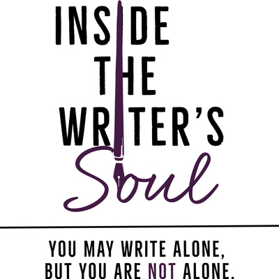 Inside the Writer's Soul