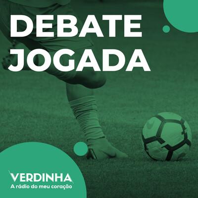 Debate Jogada