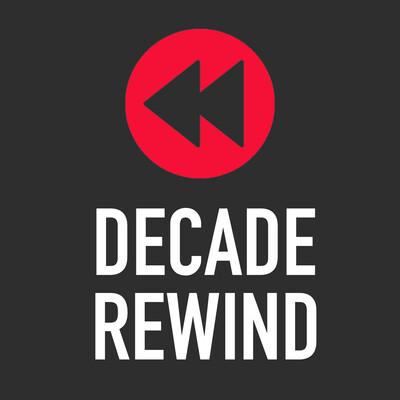 Decade Rewind