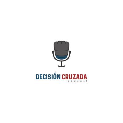 Decisión Cruzada Podcast