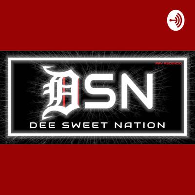 Dee Sweet Nation