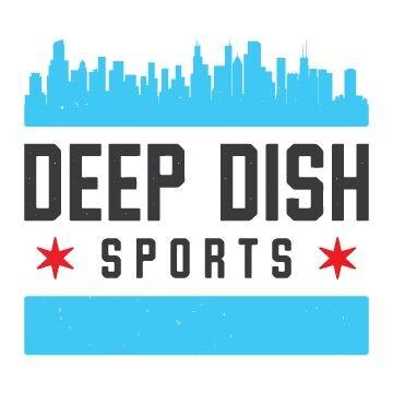 Deep Dish Sports