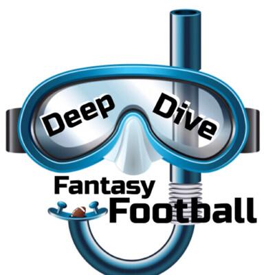 Deep Dive Fantasy Football