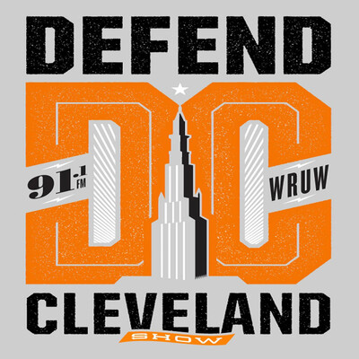 Defend Cleveland Podcast