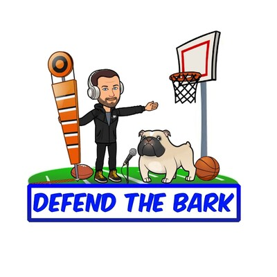 Defend the Bark