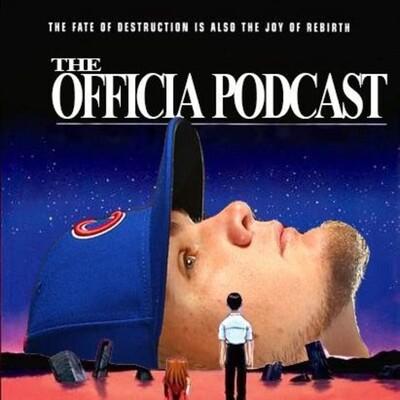 Defensive Spectrum Podcast