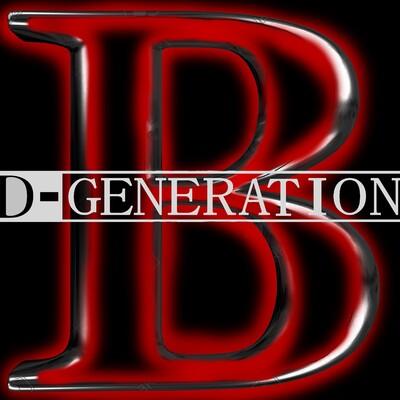 Degeneration Bets