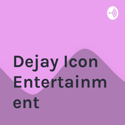Dejay Icon Entertainment