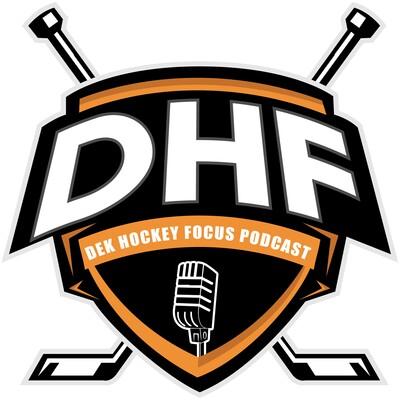 Dek Hockey Focus