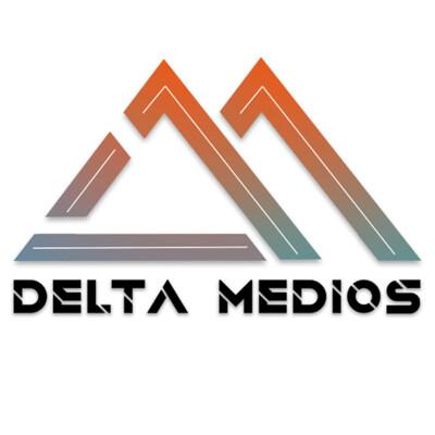 Delta Medios