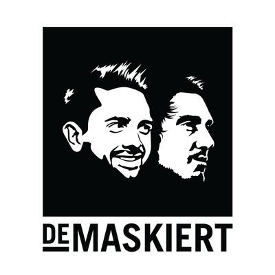Demaskiert