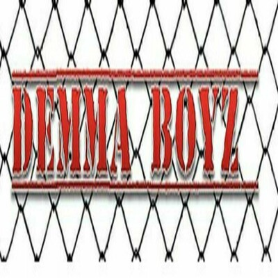 DeMMA Boyz Podcast