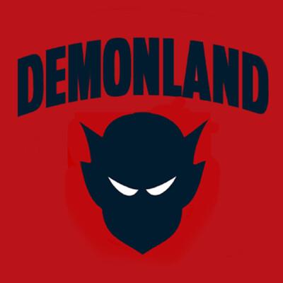 Demonland Podcast
