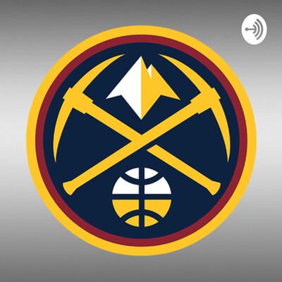 Denver Nuggets World