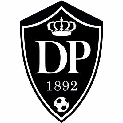 Denver Post Soccer Podcast