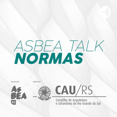 AsBEA Talk Normas