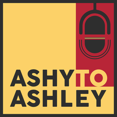 Ashy to Ashley